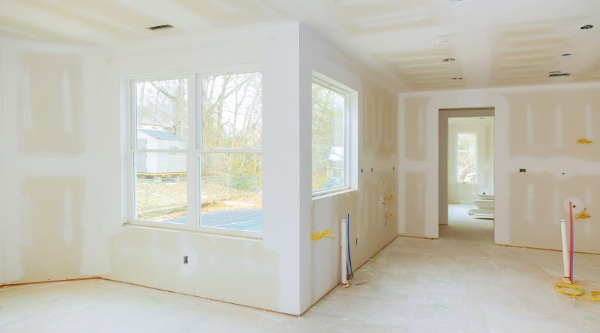home painting killeen