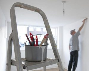 residential painting killeen
